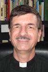 Image result for Father Joseph Chamblain, O.S.M.