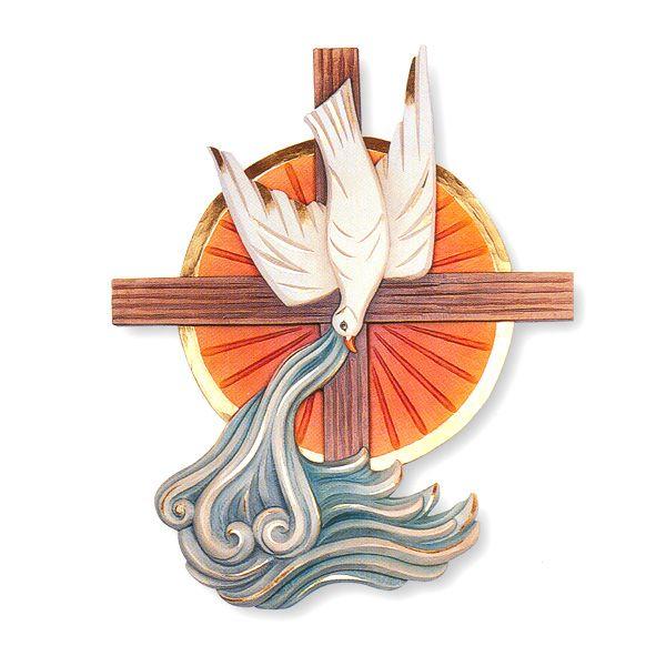 Assumption Church Sacraments And Worship